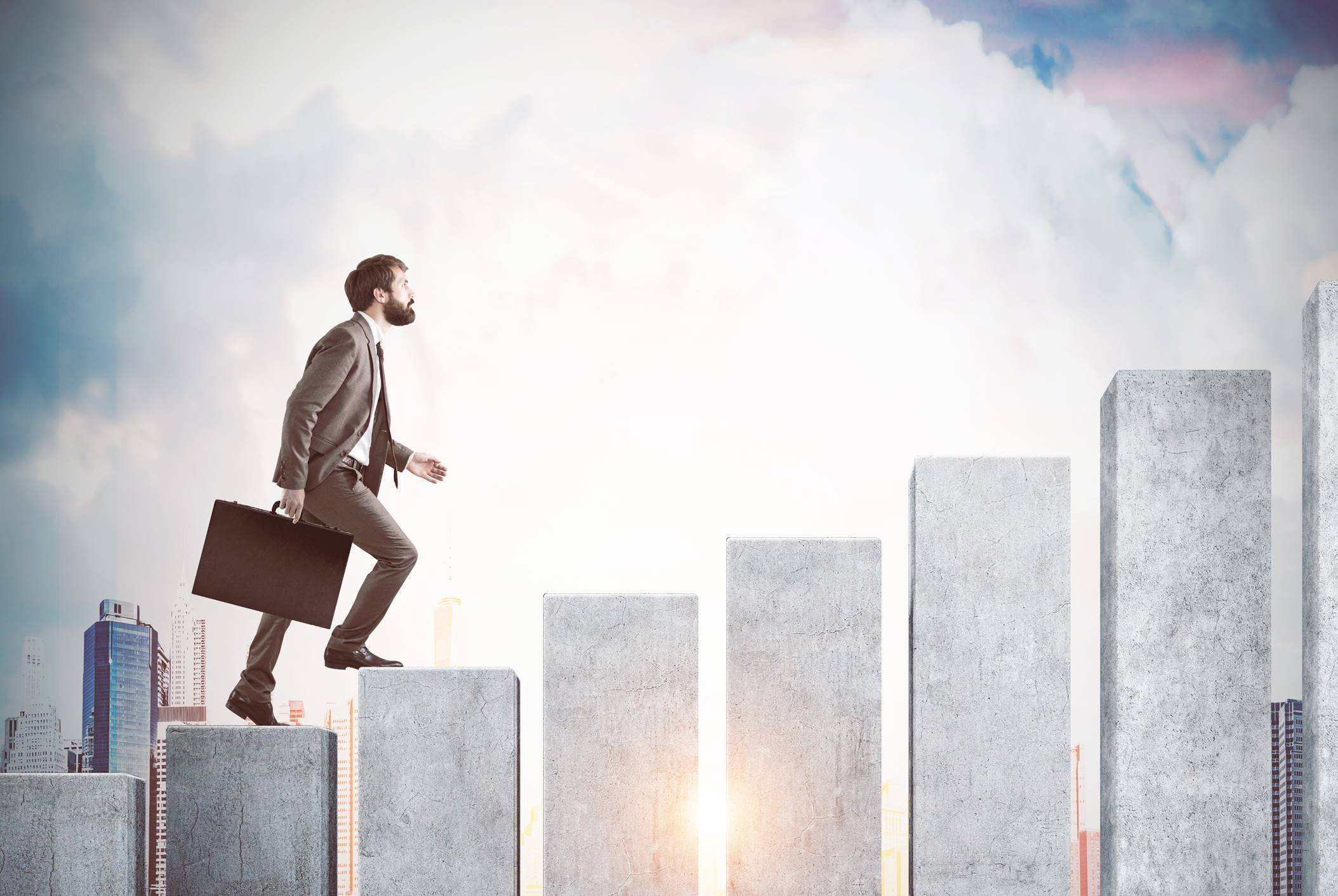 Vacature: (Technisch) Bedrijfsleider met ambitie!