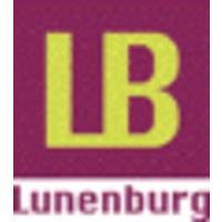 Logo Lunenburg MenO